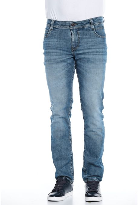 Jean-QUEST-Original-Fit-QUE110190129-15-Azul-Medio-1