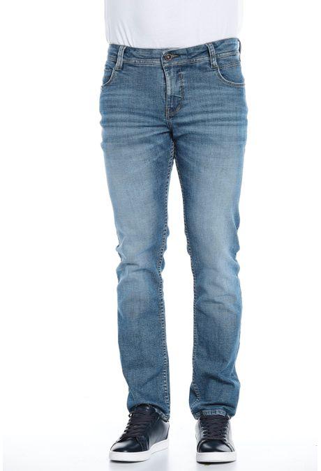 Jean-QUEST-Original-Fit-QUE110190129-15-Azul-Medio-1