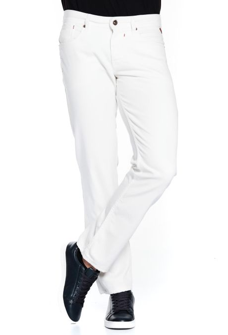 Jean-QUEST-Slim-Fit-QUE110190138-87-Crudo-1