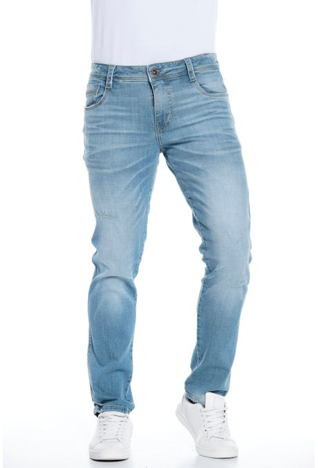 Jean-QUEST-Slim-Fit-QUE110190139-9-Azul-Claro-1