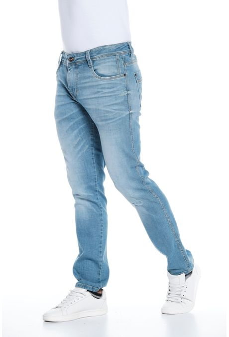 Jean-QUEST-Slim-Fit-QUE110190139-9-Azul-Claro-2
