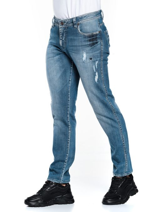 Jean-QUEST-Slim-Fit-QUE110190144-15-Azul-Medio-2