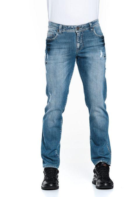 Jean-QUEST-Slim-Fit-QUE110190144-15-Azul-Medio-1