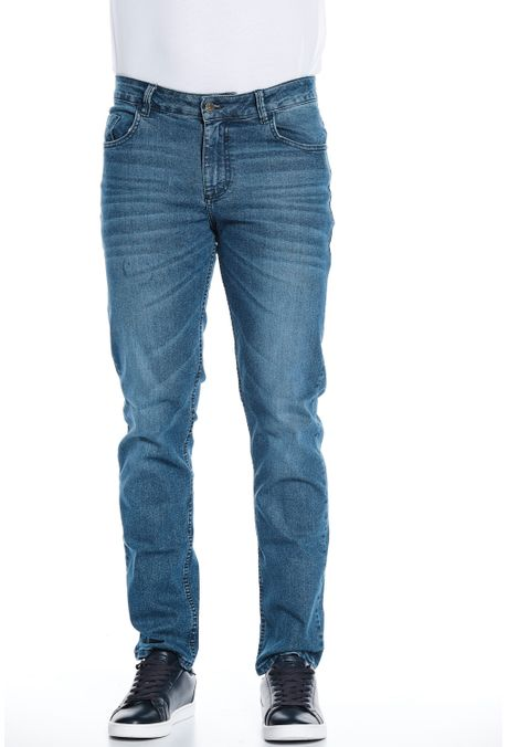 Jean-QUEST-Slim-Fit-QUE110LW0046-16-Azul-Oscuro-1