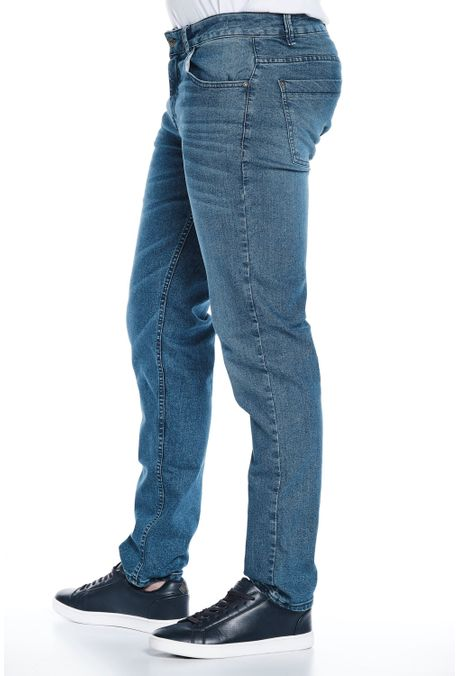 Jean-QUEST-Slim-Fit-QUE110LW0046-16-Azul-Oscuro-2