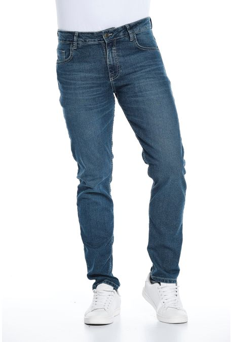 Jean-QUEST-Slim-Fit-QUE110LW0047-16-Azul-Oscuro-1