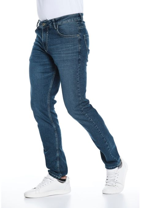 Jean-QUEST-Slim-Fit-QUE110LW0047-16-Azul-Oscuro-2