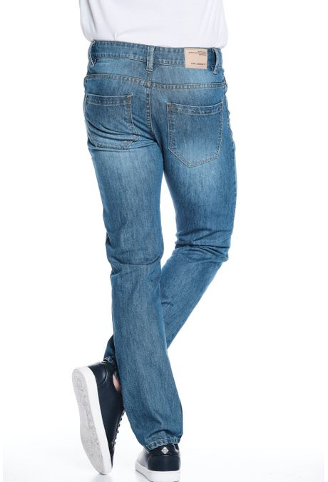 Jean-QUEST-Slim-Fit-QUE110LW0048-15-Azul-Medio-2