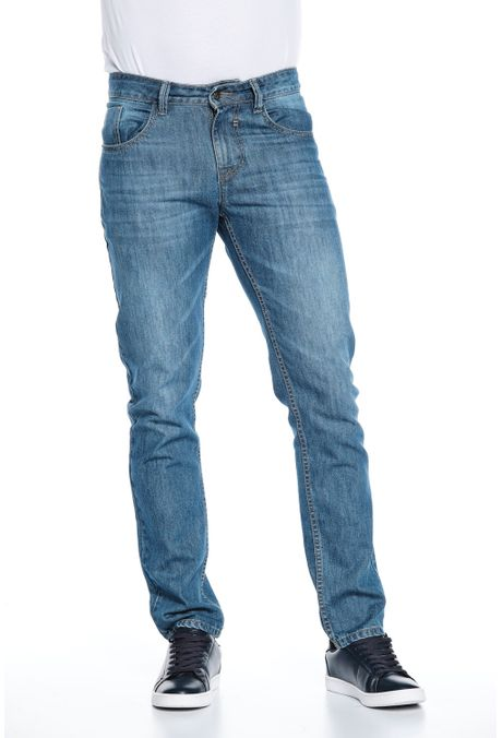 Jean-QUEST-Slim-Fit-QUE110LW0048-15-Azul-Medio-1