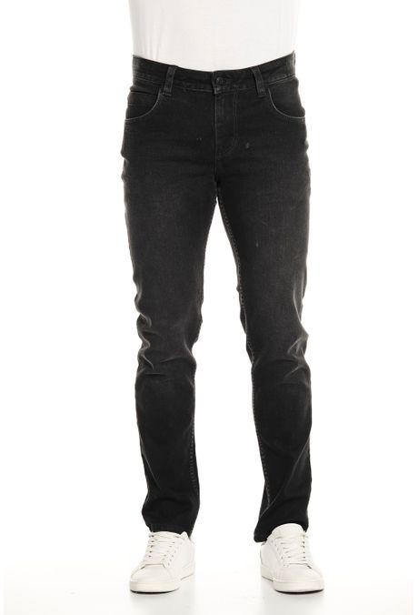Jean-QUEST-Slim-Fit-QUE110LW0052-19-Negro-1