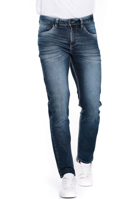 Jean-QUEST-Slim-Fit-QUE110LW0053-15-Azul-Medio-1