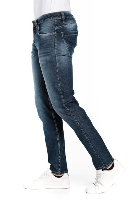 Jean-QUEST-Slim-Fit-QUE110LW0053-15-Azul-Medio-2