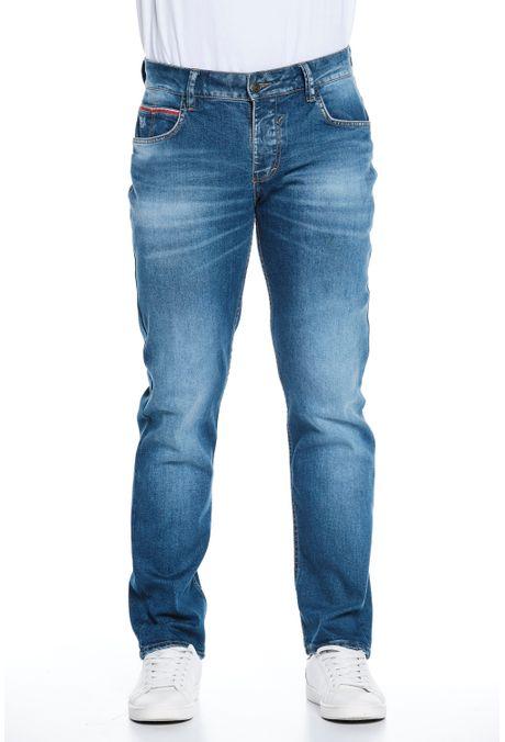 Jean-QUEST-Slim-Fit-QUE110LW0054-15-Azul-Medio-1