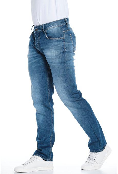 Jean-QUEST-Slim-Fit-QUE110LW0054-15-Azul-Medio-2