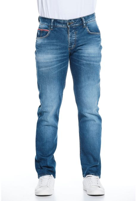 Jean-QUEST-Slim-Fit-QUE110LW0054-15-Azul-Medio-1