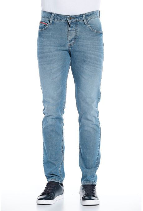 Jean-QUEST-Slim-Fit-QUE110LW0055-15-Azul-Medio-1