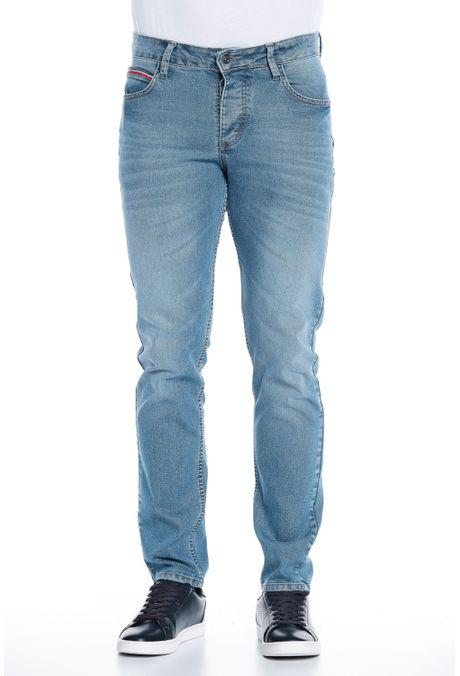 Jean-QUEST-Slim-Fit-QUE110LW0055-15-Azul-Medio-1