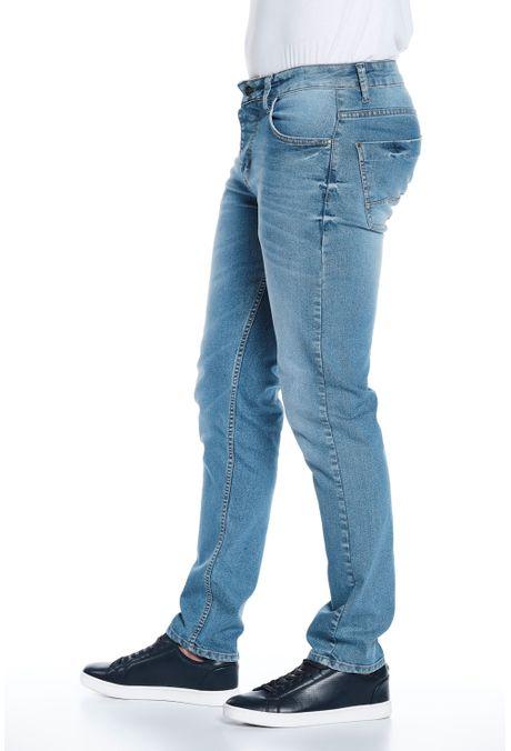 Jean-QUEST-Slim-Fit-QUE110LW0055-15-Azul-Medio-2