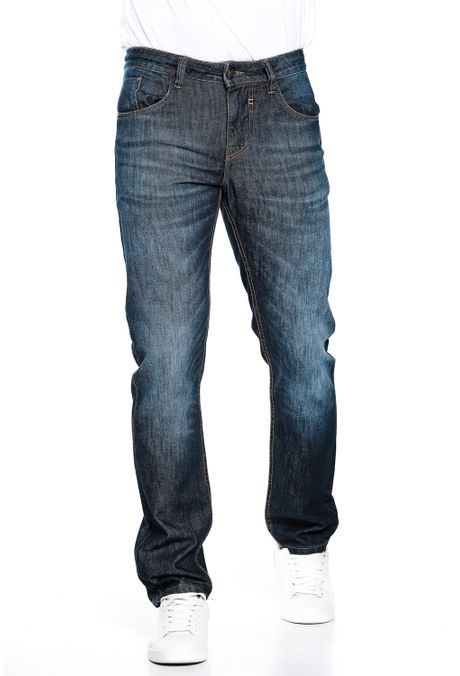 Jean-QUEST-Original-Fit-QUE110LW0056-16-Azul-Oscuro-1