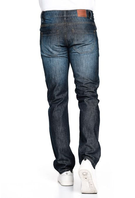 Jean-QUEST-Original-Fit-QUE110LW0056-16-Azul-Oscuro-2