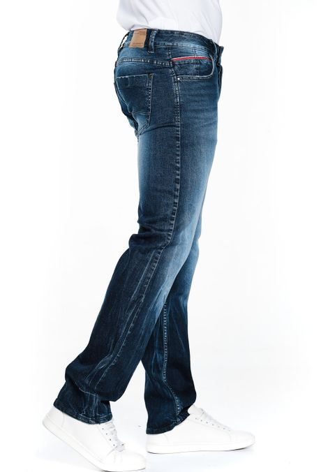 Jean-QUEST-Original-Fit-QUE110LW0059-16-Azul-Oscuro-2
