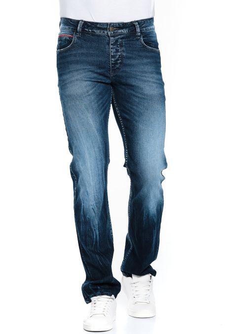 Jean-QUEST-Original-Fit-QUE110LW0059-16-Azul-Oscuro-1
