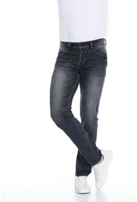 Jean-QUEST-Original-Fit-QUE110LW0060-19-Negro-1