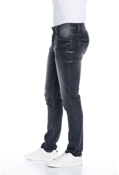 Jean-QUEST-Original-Fit-QUE110LW0060-19-Negro-2