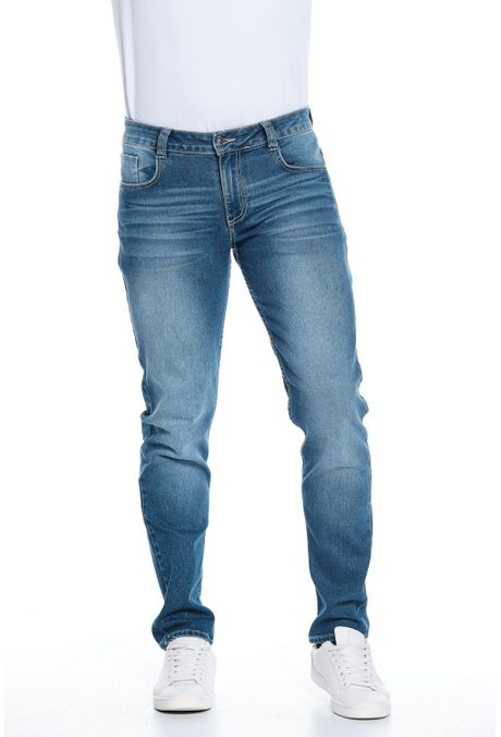 Jean-QUEST-Skinny-Fit-QUE110LW0061-16-Azul-Oscuro-1