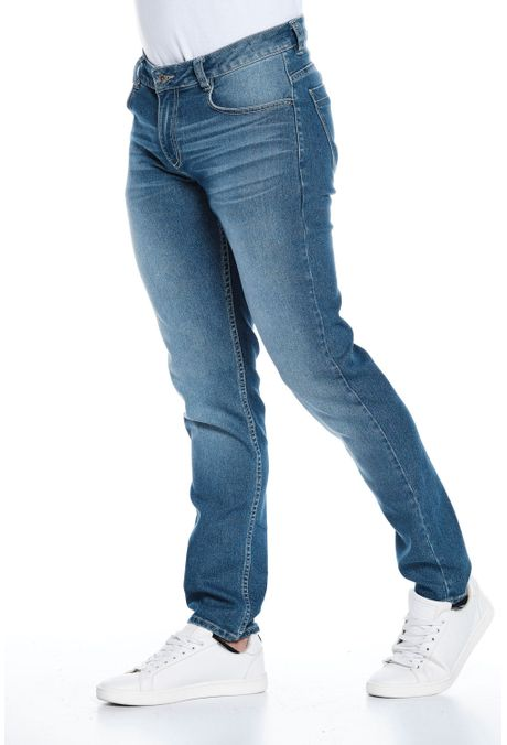 Jean-QUEST-Skinny-Fit-QUE110LW0061-16-Azul-Oscuro-2