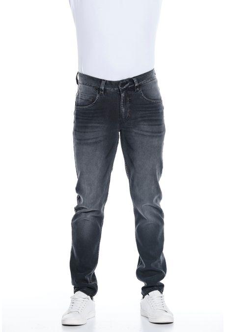 Jean-QUEST-Skinny-Fit-QUE110LW0064-19-Negro-1