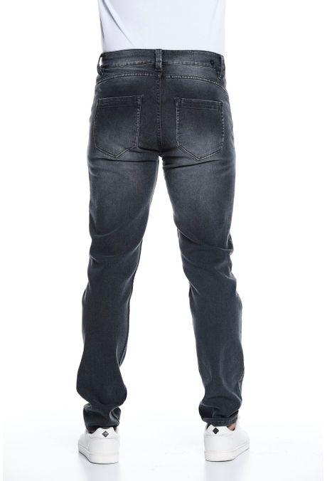 Jean-QUEST-Skinny-Fit-QUE110LW0064-19-Negro-2