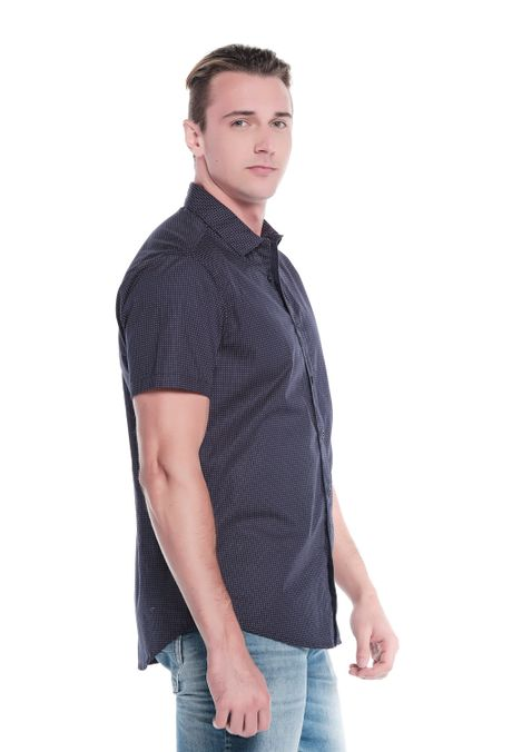 Camisa-QUEST-Original-Fit-QUE111190069-16-Azul-Oscuro-2