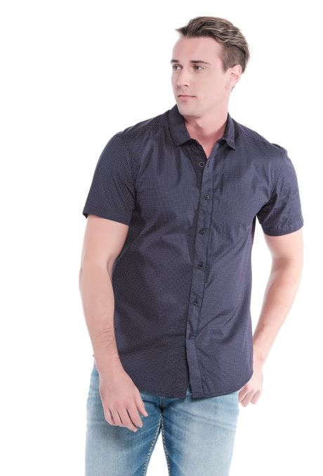 Camisa-QUEST-Original-Fit-QUE111190069-16-Azul-Oscuro-1