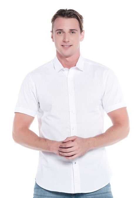 Camisa-QUEST-Slim-Fit-QUE111190071-18-Blanco-1