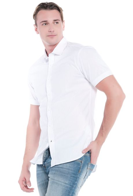 Camisa-QUEST-Slim-Fit-QUE111190071-18-Blanco-2
