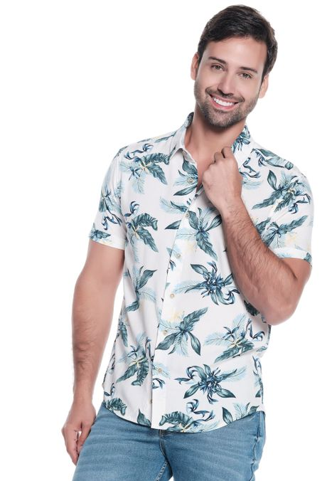 Camisa-QUEST-Slim-Fit-QUE111190114-18-Blanco-1