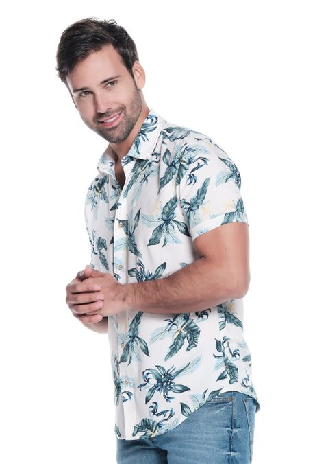 Camisa-QUEST-Slim-Fit-QUE111190114-18-Blanco-2