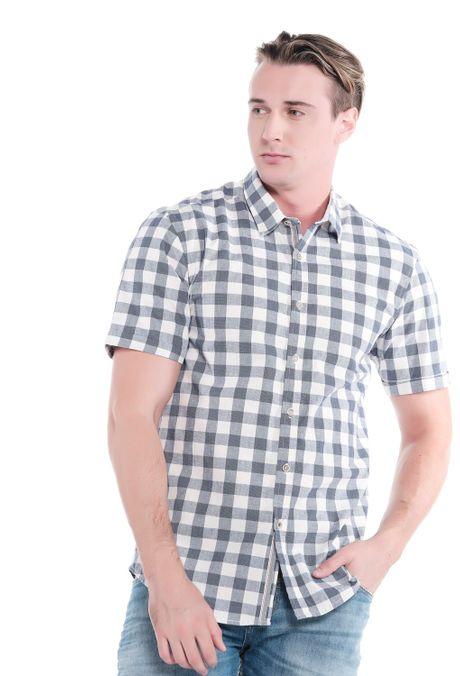 Camisa-QUEST-Original-Fit-QUE111190117-15-Azul-Medio-1
