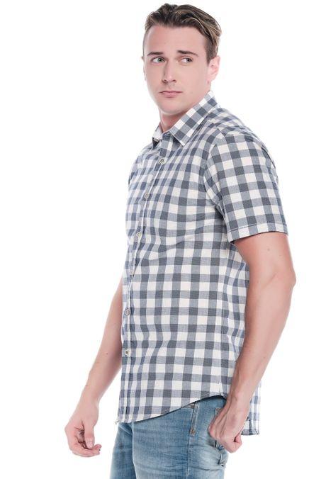 Camisa-QUEST-Original-Fit-QUE111190117-15-Azul-Medio-2