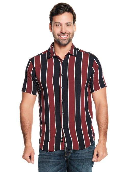 Camisa-QUEST-Slim-Fit-QUE111190121-37-Vino-Tinto-1