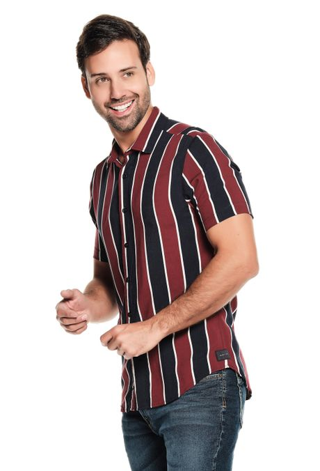 Camisa-QUEST-Slim-Fit-QUE111190121-37-Vino-Tinto-2