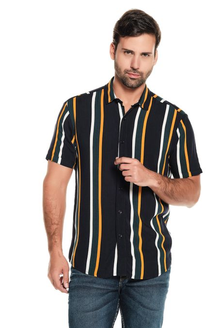 Camisa-QUEST-Slim-Fit-QUE111190122-16-Azul-Oscuro-1