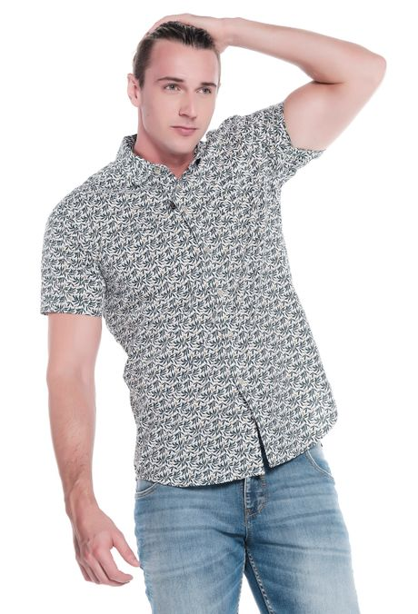 Camisa-QUEST-Original-Fit-QUE111190125-18-Blanco-1