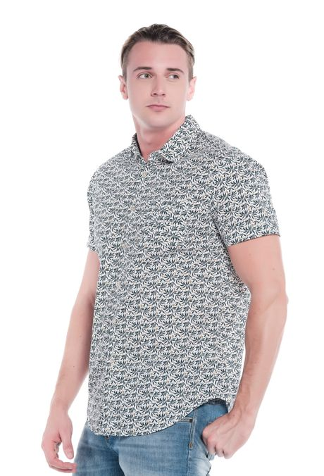 Camisa-QUEST-Original-Fit-QUE111190125-18-Blanco-2