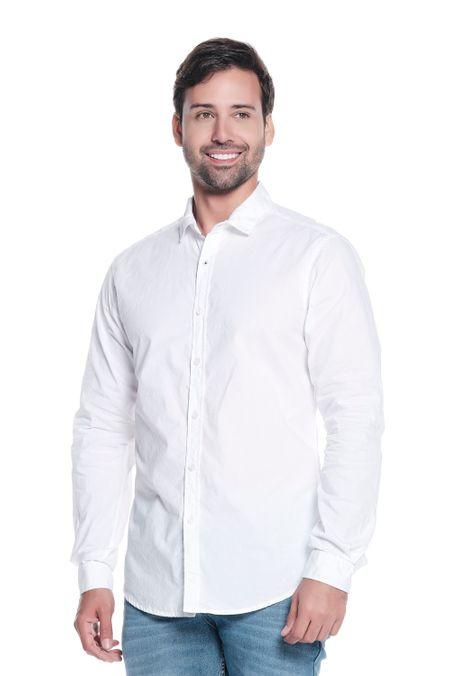 Camisa-QUEST-Slim-Fit-QUE111190127-18-Blanco-1