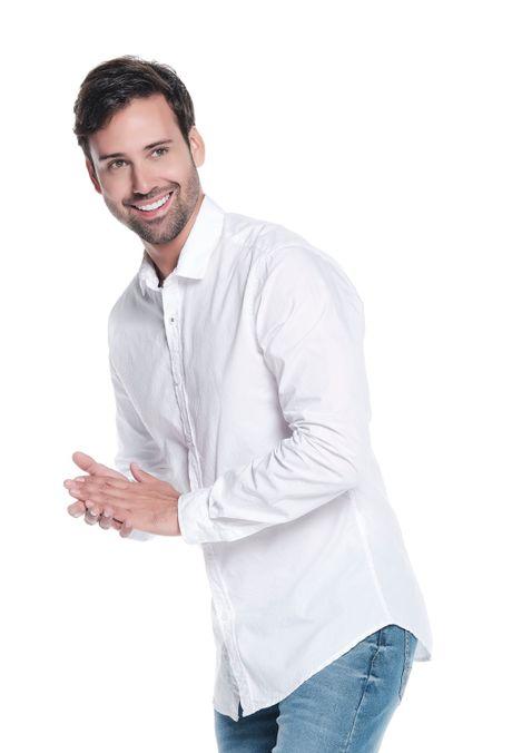Camisa-QUEST-Slim-Fit-QUE111190127-18-Blanco-2