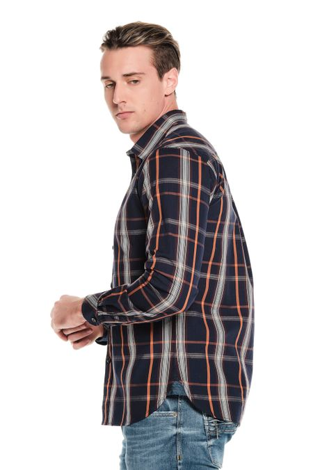 Camisa-QUEST-Slim-Fit-QUE111190132-16-Azul-Oscuro-2