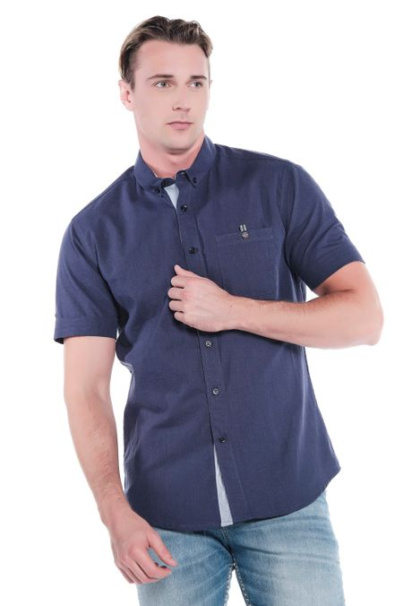 Camisa-QUEST-Slim-Fit-QUE111190143-16-Azul-Oscuro-1