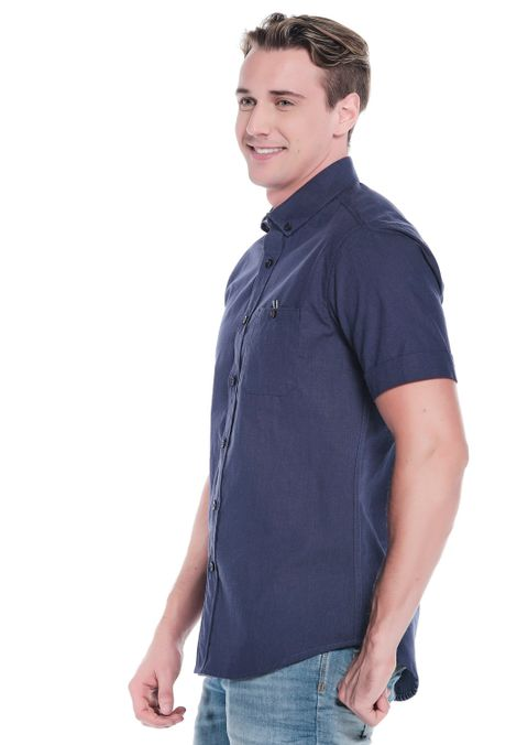 Camisa-QUEST-Slim-Fit-QUE111190143-16-Azul-Oscuro-2